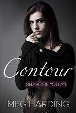 Contour (Shape of You Book 1)