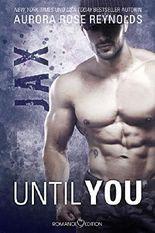 Until You: Jax