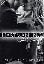 Hartman Inc.: The Business