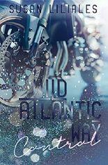 Wild Atlantic Way – Control