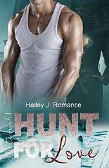 Hunt for Love: Rette mich!
