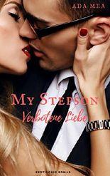 My Stepson: Verbotene Liebe