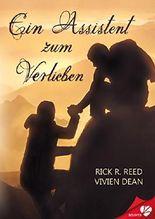 Ein Assistent zum Verlieben (BELOVED 14) (German Edition)