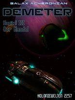 Demeter - Der Handel