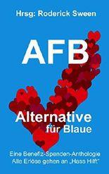 AFB: Alternative für Blaue: Die Volksfront der Blauen