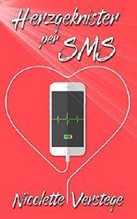 Herzgeknister per SMS