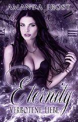 Eternity - Verbotene Liebe