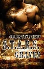 S.T.A.R.S. Graves
