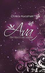 Ava: Die Nacht der Libelle (Band2)