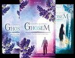 Ghosem (Reihe in 3 Bänden)