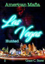 American Mafia: Las Vegas Hunted