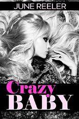 Crazy Baby: Für immer, Cinderella!