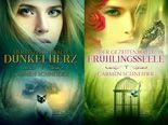 Der Gezeitenwald (Reihe in 2 Bänden)