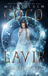 Coco Lavie - Sammelband