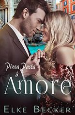 Pizza, Pasta & Amore