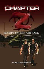 Chapter -Z-: Kampf um die Air Base