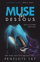 Muse in Dessous