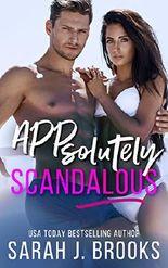APPsolutely Scandalous