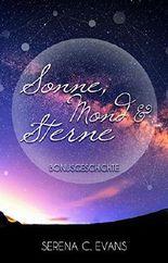 Sonne, Mond und Sterne: Bonusgeschichte