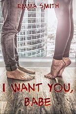 I want you, Babe (Catch me 2)