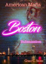 American Mafia: Boston Submission