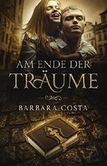 Am Ende der Träume: Drama-Mystery-Roman