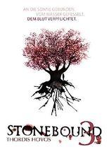 Stonebound 3: Dem Blut verpflichtet