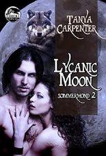 Lycanic Moon: Sommermond 2