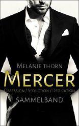 Mercer: Sammelband