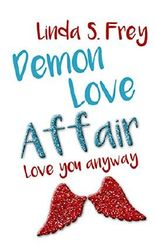 Demon Love Affair: Love you anyway