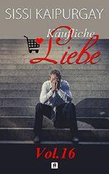 Käufliche Liebe Vol. 16