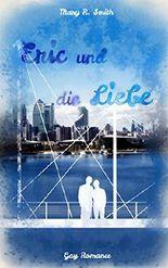 Eric und die Liebe