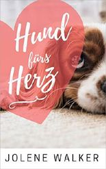 Hund fürs Herz