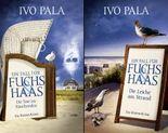 Ein Fall für Fuchs & Haas (Reihe in 2 Bänden)