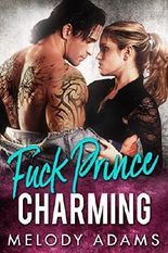 Fuck Prince Charming