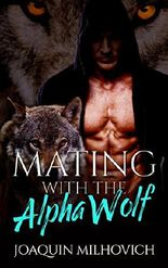 Mating with the Alpha Wolf