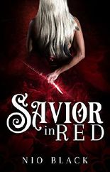 Savior in RED