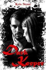 Dark Keeper (New York Darkness 5)