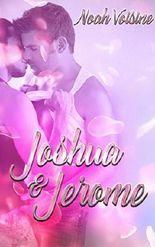 Joshua & Jerome