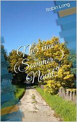 Nur eine (Sommer-) Nacht? (Treebill 2)