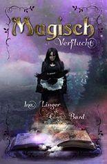 Magisch Verflucht (German Edition)