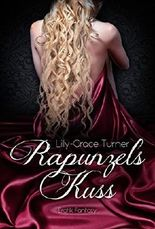Rapunzels Kuss