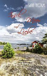 Insel, Meer und Liebe: Teil 5