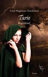 Tarie: Regenkind (Ärascas)