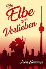 Ein Elbe zum Verlieben