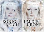 Die Magie der Königreiche (Reihe in 2 Bänden)