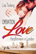 Operation Love: Herzflimmern in London