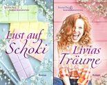 Lust auf Schoki (Reihe in 2 Bänden)