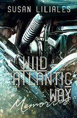 Wild Atlantic Way – Memories