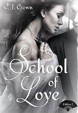 School of Love: Lektion 2